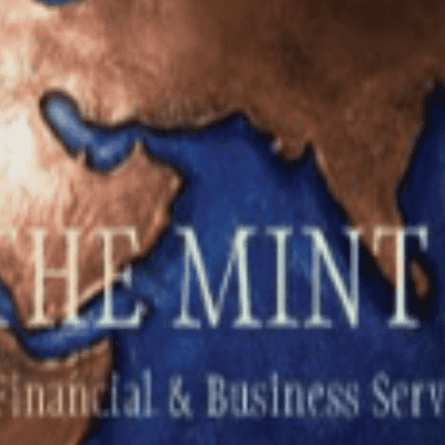 Avatar for THE MINT