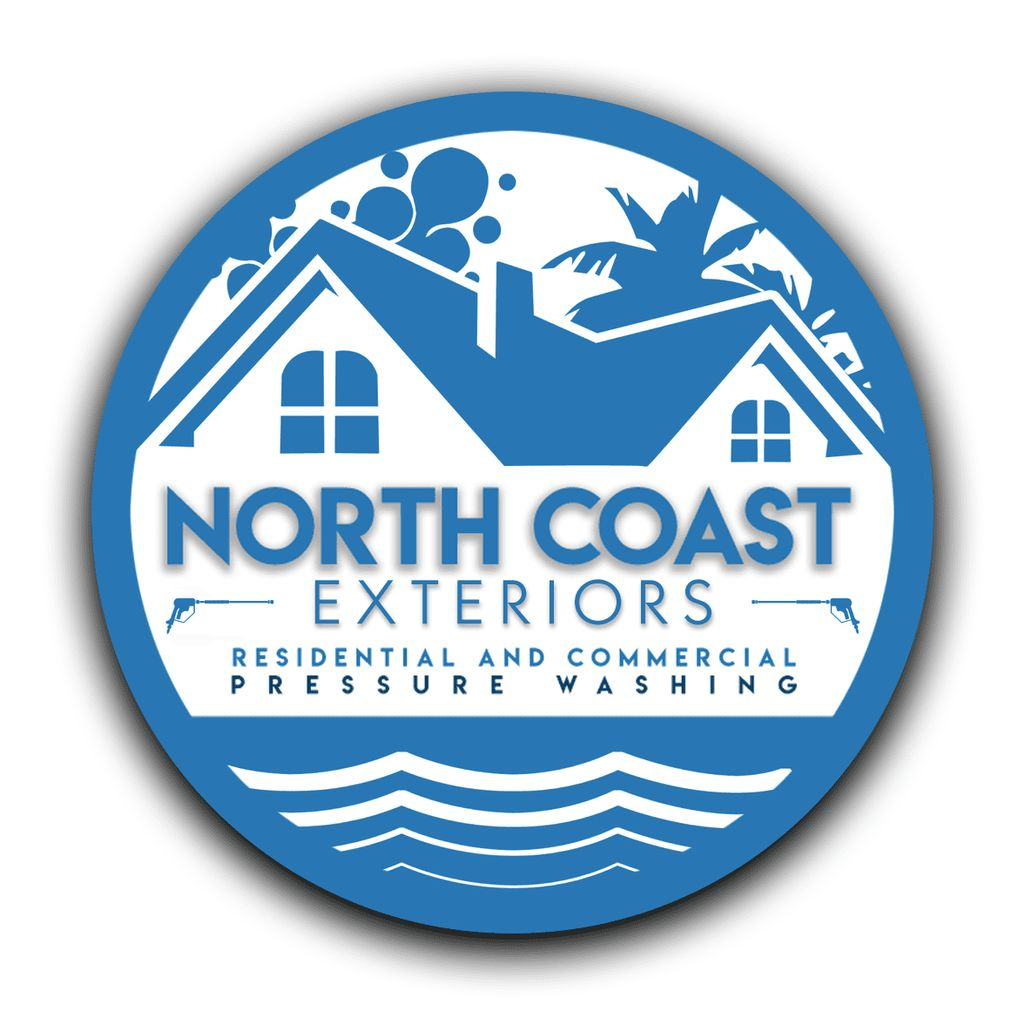 North Coast Exteriors