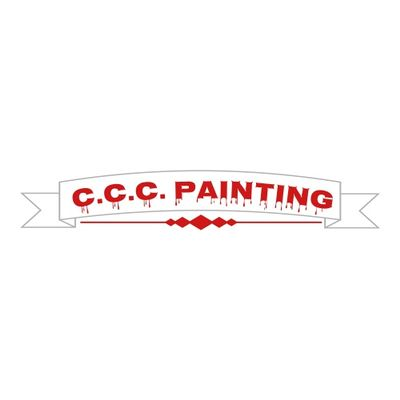 Avatar for CCC Painting LLC