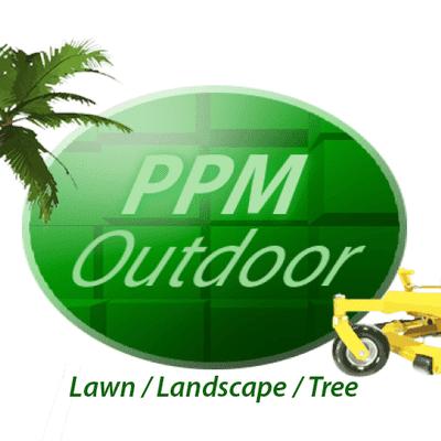 Avatar for PPM Outdoor, LLC