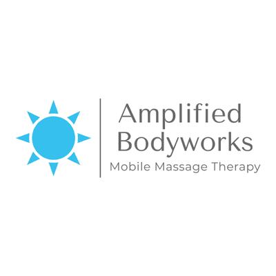 AmpBodyworks