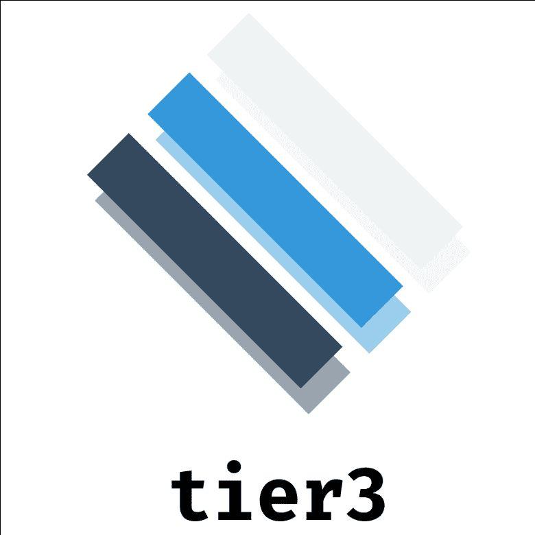 Tier3 Agency