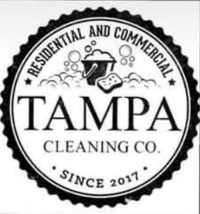 Tampa Cleaning Co