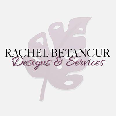 Avatar for Rachel's Designs & Services