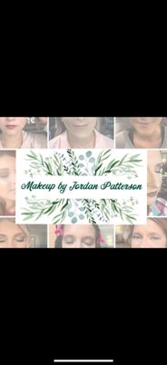 Avatar for Makeup by Jordan Patterson