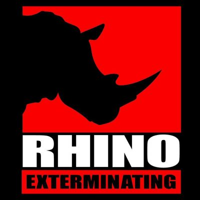Avatar for Rhino Exterminating Lic# 9665