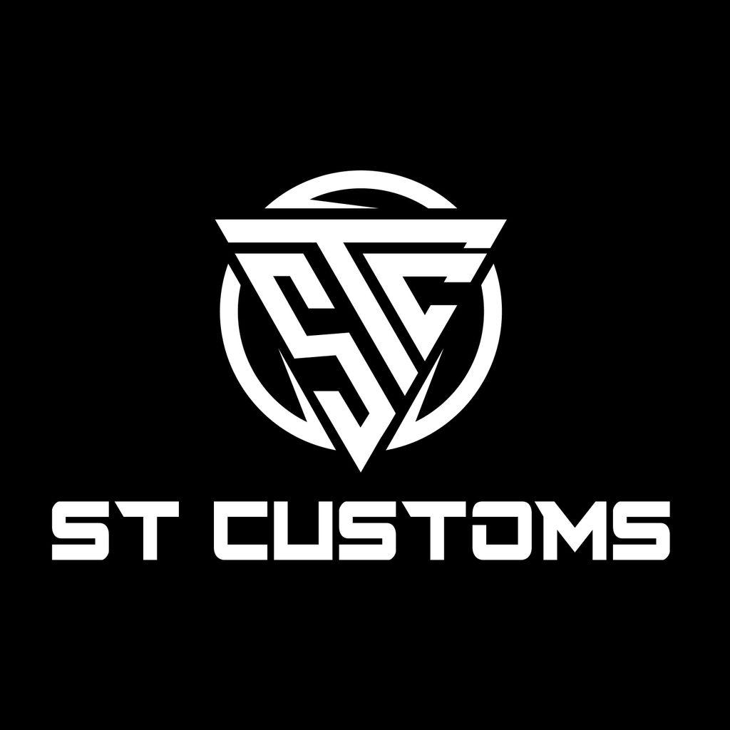 ST Customs & Computer Services