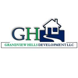 G. H. Development