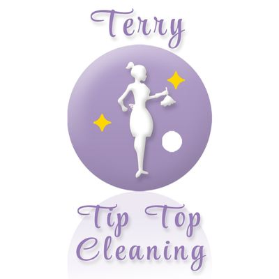 Avatar for Terry Tip Top Cleaning LLC