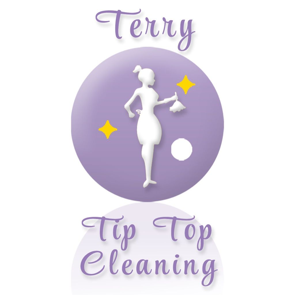Terry Tip Top Cleaning LLC