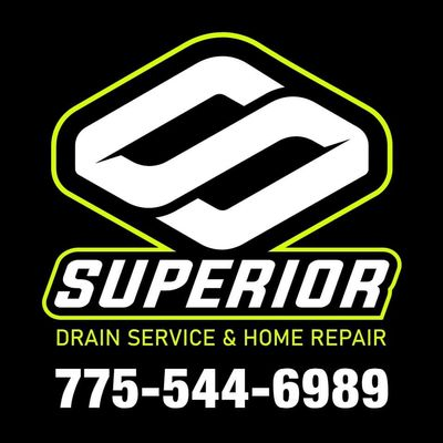 Avatar for Superior Drain Service and Home Repair