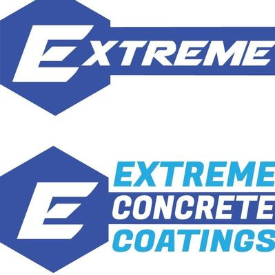 Avatar for Extreme Coatings