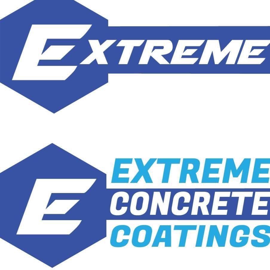 Extreme Coatings