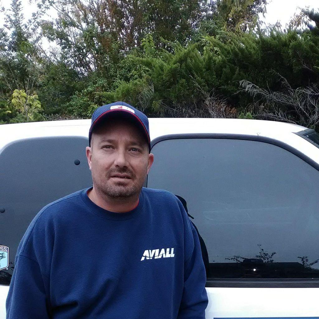 Brady's Service and Repair