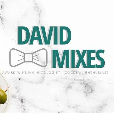 Avatar for David Mixes