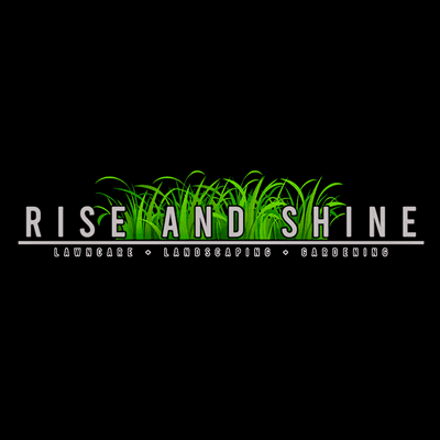 Avatar for Rise and Shine Lawn Care LLC
