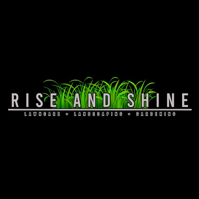 Rise and Shine Lawn Care LLC