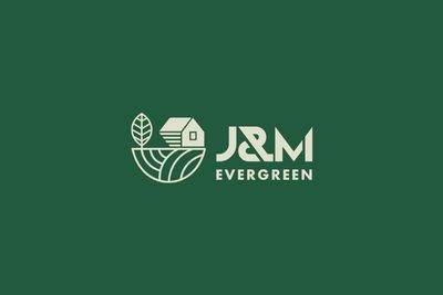 Avatar for J&M Evergreen Home Projects LLC