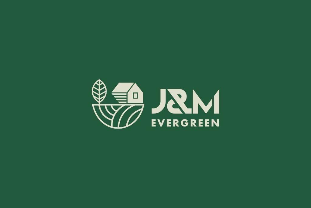 J&M Evergreen Home Projects LLC