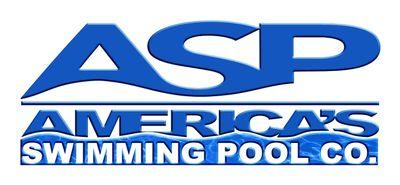 Avatar for America's Swimming Pool Company Schertz