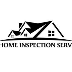 411 Home Inspections Services