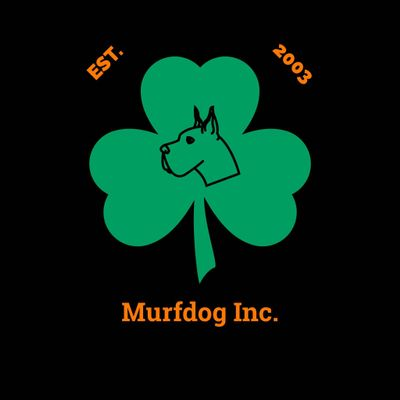 Avatar for Murfdog Inc.
