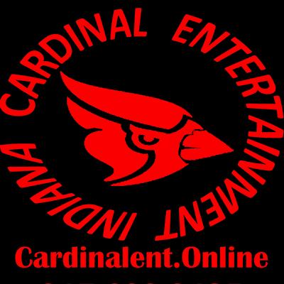 Avatar for Cardinal Entertainment Indiana