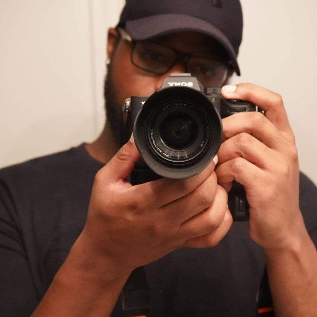 Shootingdai Photography