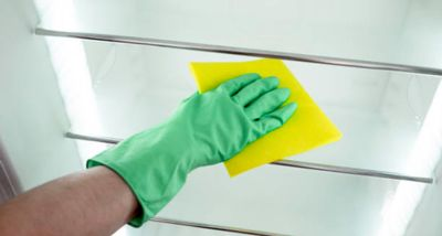 Avatar for GREEN GLOVES Cleaning