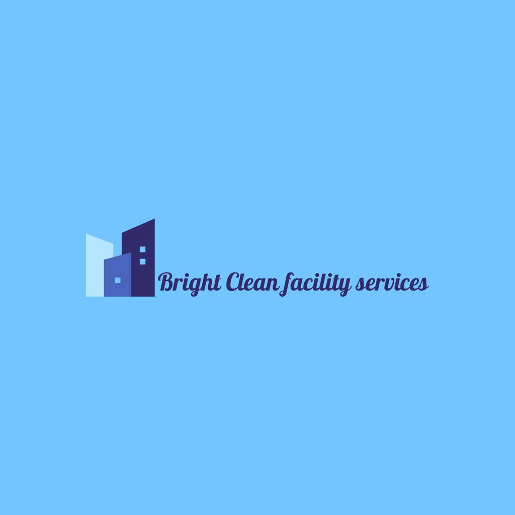 Bright Clean Facility Services