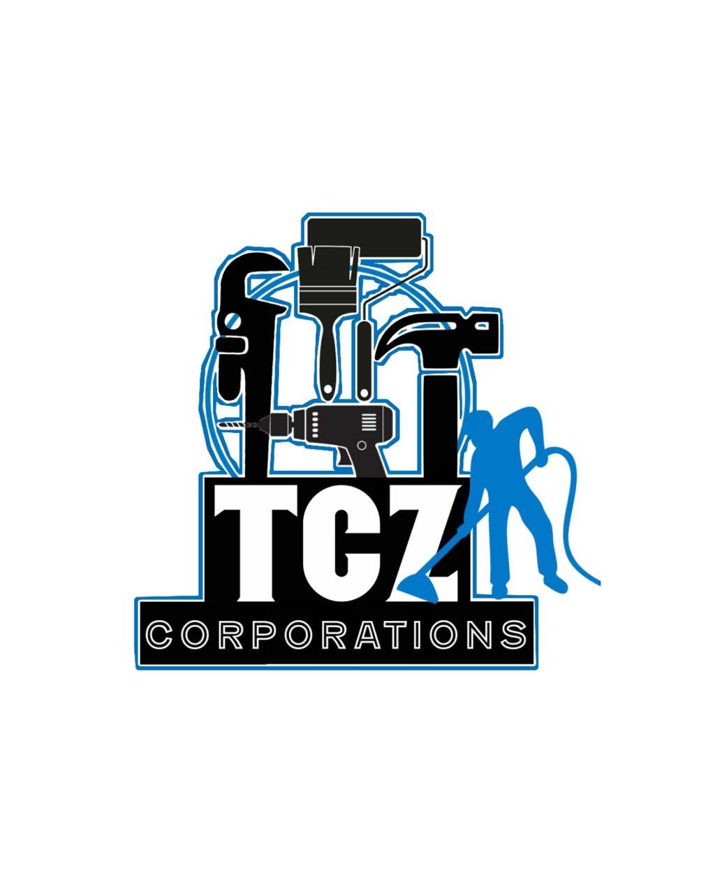 TCZ CORPORATIONS LLC