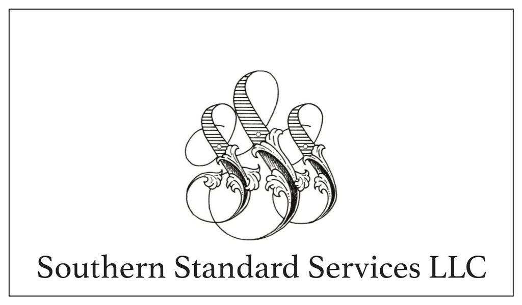 Southern Standard Services LLC