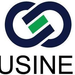Business Support Service, LLC