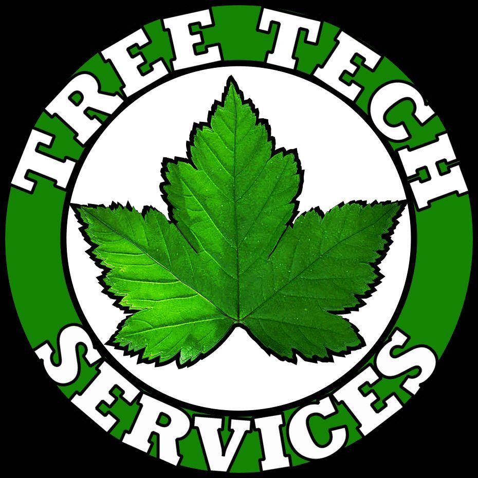 Tree Tech Services