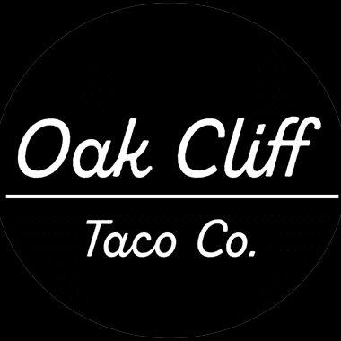 Oak Cliff Taco Company
