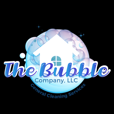 Avatar for The Bubble Company, llc