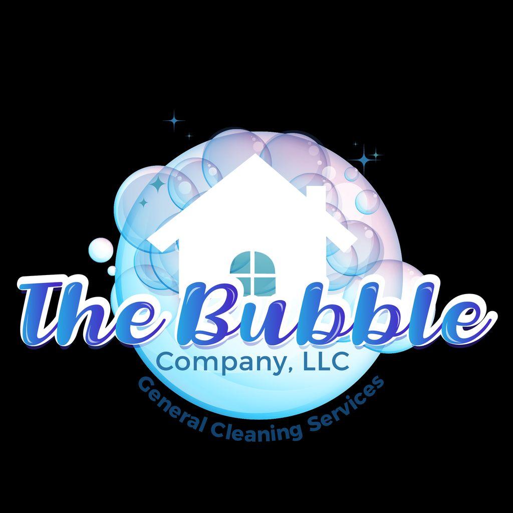 The Bubble Company, llc