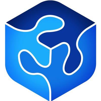 Avatar for Girard Media LLC