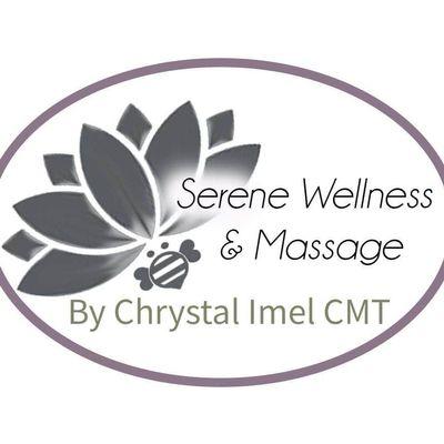 Avatar for Serene Wellness & Massage