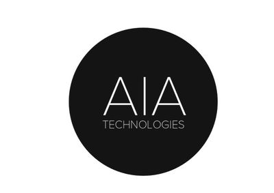Avatar for AIA Technologies