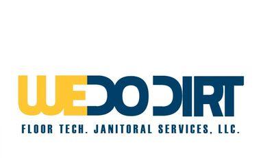 Avatar for WE DO DIRT SERVICES LLC