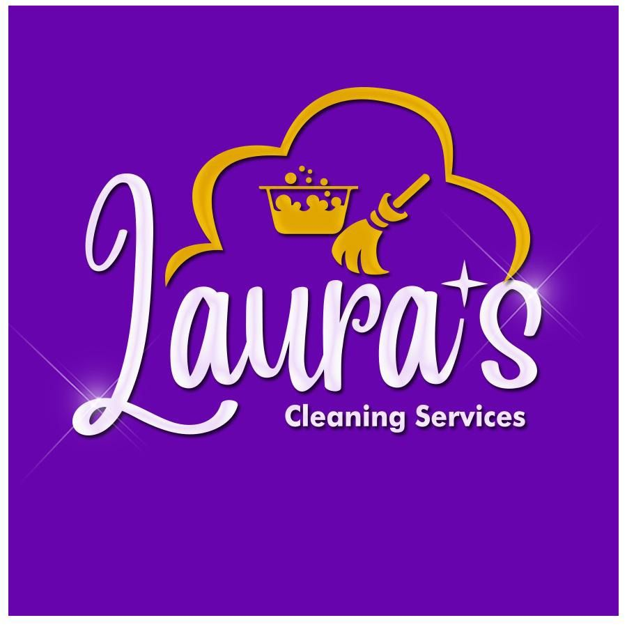 Laura's Cleaning service LLC.
