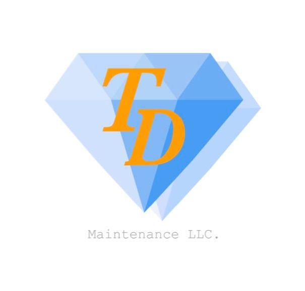 2 Diamonds Maintenance LLC