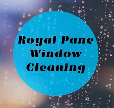 Avatar for Royal Pane Window Cleaning
