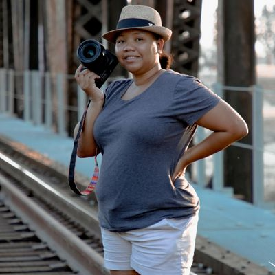 Avatar for Anyana Webb Photography