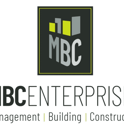 Avatar for MBC Enterprises Inc.