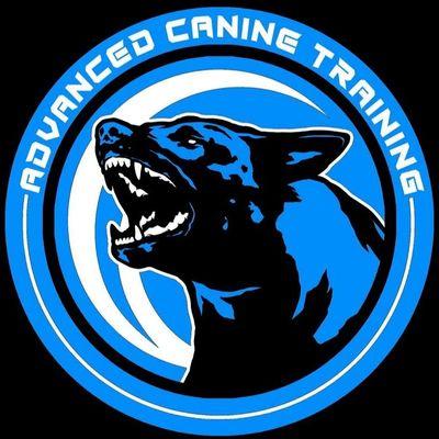 Avatar for Advanced Canine Training