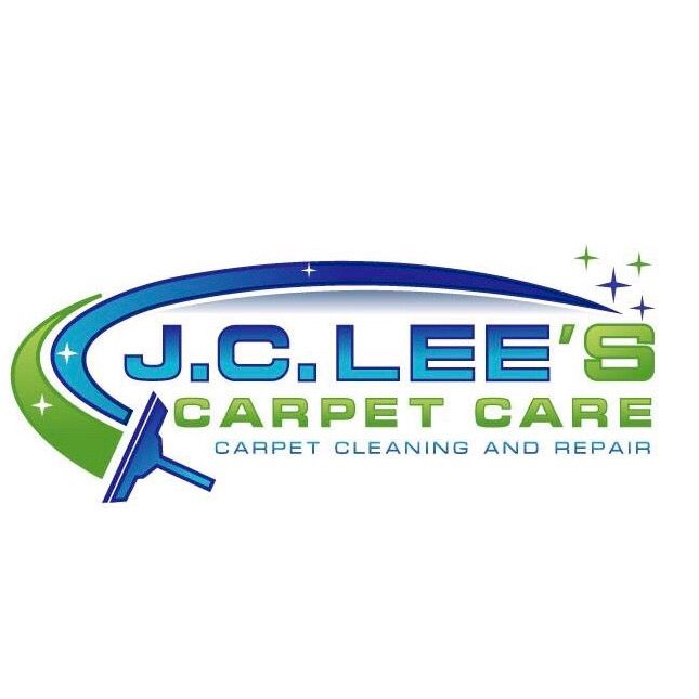 J.C. Lee's Carpet Care