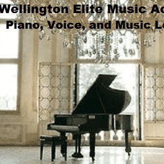 Avatar for Wellington Elite Music Academy of  the Arts