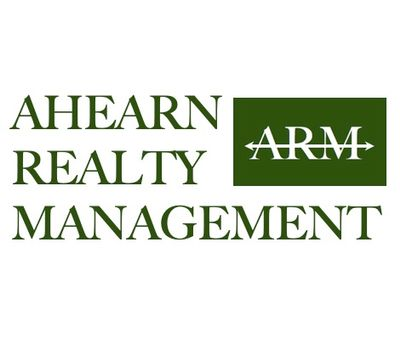 Avatar for Ahearn Realty Management, Inc.